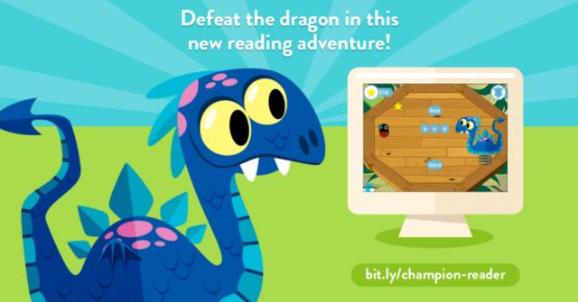 how to teach your dragon